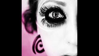 Download Hypnotic Feminization Episode 1 Video