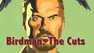 Download Birdman: Every Cut Analysis Video