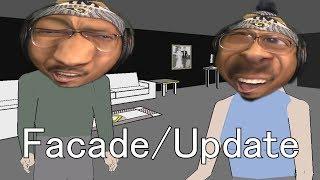 Download SUNDAY UPDATES & DRAMA! | Facade Video