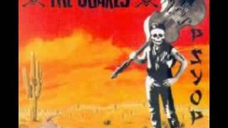 Download The Quakes - Send Me An Angel Video