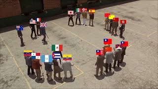 Download (HOI4) Factions in a Nutshell Video