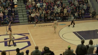 Download Mens Basketball vs Rocky Mountain College Video