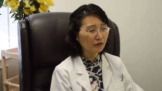 Download Cause of Hypothyroidism According to Traditional Chinese Medicine Video