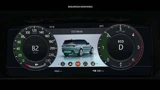 Download New Range Rover Sport – Integrated Technology Video
