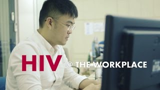 Download HIV/AIDS @ The Workplace | World AIDS Day Special | IN FOCUS | Channel NewsAsia Connect Video
