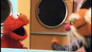 Download Adventures of Elmo in Grouchland ″Together Forever″ Video