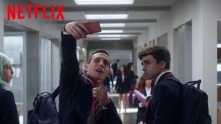Download ELITE: Trailer principal | Oficial [HD] | Netflix Video