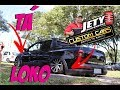 Download Encontrei o Pablo Vittar do ES *Customs Cars -JETY Suspensões Video