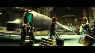 Download G.I. Joe: The Rise of Cobra - Trailer Video