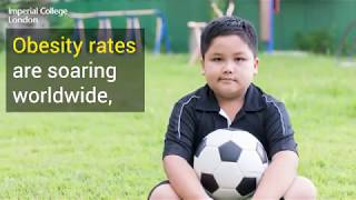 Download World obesity report Video