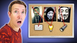 Download PROJECT ZORGO DOOMSDAY DATE CLUES (Solving Escape Room 24 Hours Overnight Challenge at 3am Riddles) Video