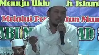Download Kh.Muhiddir kiai sbret....Kocak bngt Video