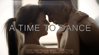 Download A Time To Dance | Short Film Video