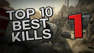 Download Call of Duty: Top 10 kills of all time (Best COD Clips Ever) [Part 1] Video