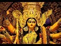 Download Why some Deities are so ferocious? |Raja Yoga Q&A Series #92 Video