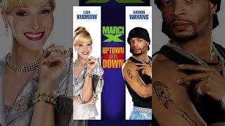 Download Marci X Video