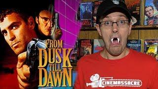 Download From Dusk Till Dawn: Tarantino takes on Vampires - Rental Reviews Video