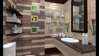 Download สไตล์ห้องน้ำ Video