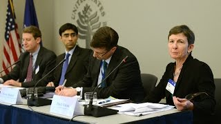 Download India-Pakistan Crises and the American Role: How Has Washington Intervened and Can it Act Now? Video