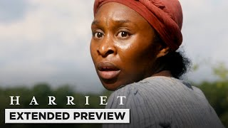 Download Harriet | Harriet Tubman Prays for Her Master to Die | Own it now on Digital, 1/28 on Blu-ray & DVD Video