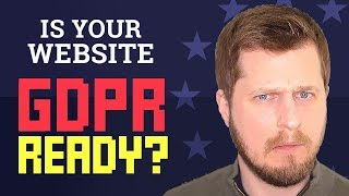 Download Is Your Website GDPR Ready? Follow this 7-step Checklist Video