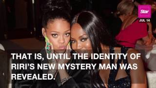 Download The Truth Behind Rihanna & Naomi Campbell's Vicious Feud Video