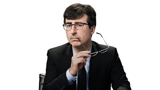 Download Last Week Tonight with John Oliver 01 Video