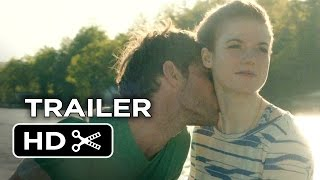 Download Honeymoon TRAILER 1 (2014) - Harry Treadaway, Rose Leslie Horror Movie HD Video