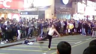 Download Bruce Lee in Hong Kong Video