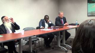 Download ″Are You More BIAFRAN Than Me″? Save THE AFRICAN CHILD-REPUBLICREPORTERS Video