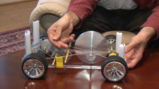 Download Audi Kreaktivity 2011 Most Innovative Car - Roland Papp Video