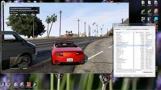 Download Easiest way to get GTA 5 on PC. (3dm launcher) (Torrent) Video