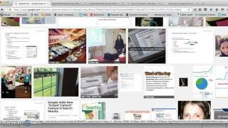 Download Removing Images from Google Image Search - URL Below Video