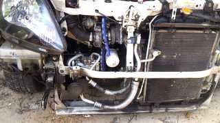 Download viva TURBO (auto 1.0) - Deehairi Video