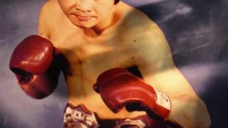 Download The Good Son: the Life of Ray Boom Boom Mancini Video