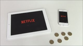 Download Is Netflix Worth The Cost? Video