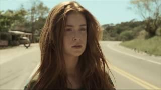 Download Trailer - 2017 International Emmy ″Totalmente Demais″ Video