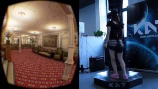 Download KAT WALK все что вам будет угодно! katvr-russia.ru Video