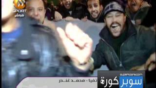 Download شلبي يوقف غندر عن العمل على الهوا لاخفاءه حقائق عن مذبحة بورسعيد جزء 2 سوبر كورة Video