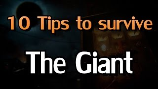 Download Ten Tips to Survive The Giant Video