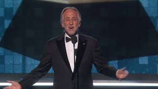 Download Neil Portnow Speech At The 2019 GRAMMY Awards. Video