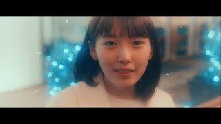 Download lol-エルオーエル- / アイタイキモチ Video