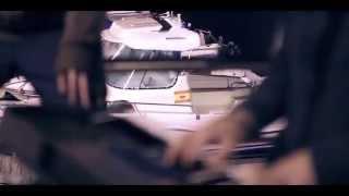 Download Poetarras - Feijóo Video