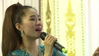 Download PHẬN XA CHA MẸ - LƯƠNG BÍCH HỮU Video