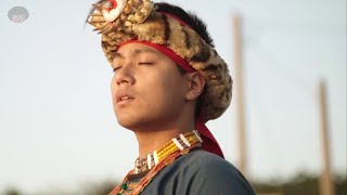 Download 張震嶽「回家的路上」完整MV Video
