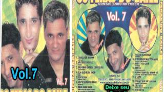 Download Os Feras do Baile Vol 7 Completo Video