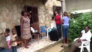 Download Histoire du cameroun Video