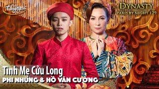 Download PBN 129 | Phi Nhung & Hồ Văn Cường - Tình Mẹ Cửu Long Video