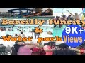 Download Bareilly Fun City/Water Park| Hot Girls Dance/Travel Agnihotri/ बरेली फन सिटी Video