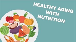 Download Heart Healthy Aging with Nutrition Video